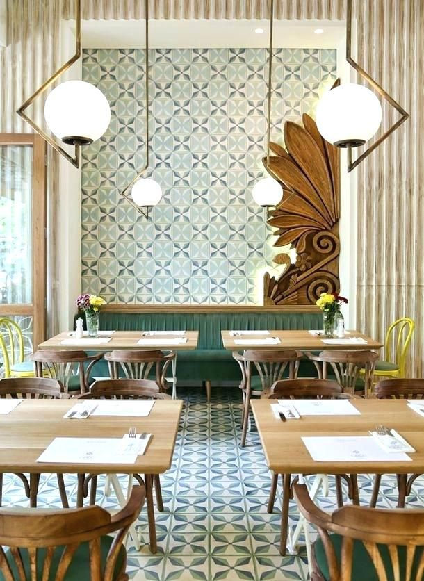 French Themed Home Decor Bistro Decorating Ideas Cafe Charming For Decoration Room