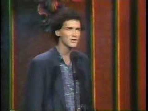 classic old norm macdonald stand up