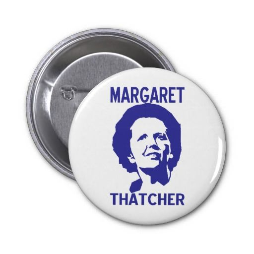 """Margaret Hilda Thatcher, Baroness Thatcher, LG, OM, PC, FRS (née Roberts; born 13 October 1925) is a British politician who served as Prime Minister of the United Kingdom from 1979 to 1990. The first female British prime minister and the longest-serving of the 20th century, Thatcher's strict conservative policies, hard line against trade unions and tough rhetoric in opposition to the Soviet Union earned her the nickname the """"Iron Lady"""".  Originally a chemist, then a barrister, Thatcher…"""