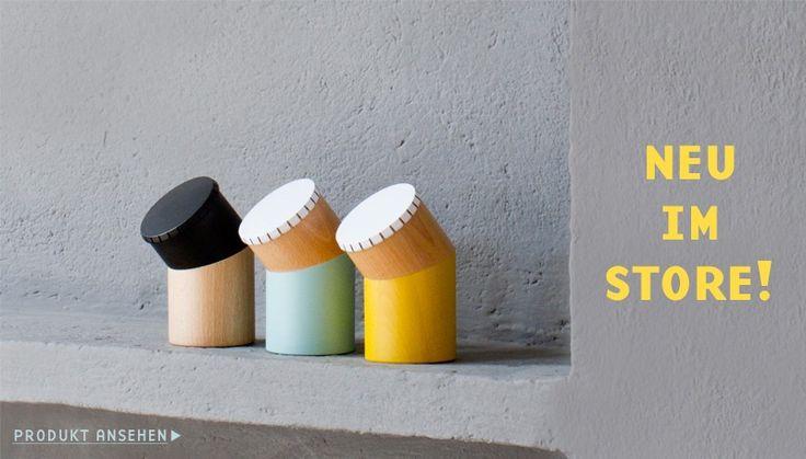 Nachhaltiges Design mit mehrWERT online kaufen | BEES & NECTARIES Online Shop