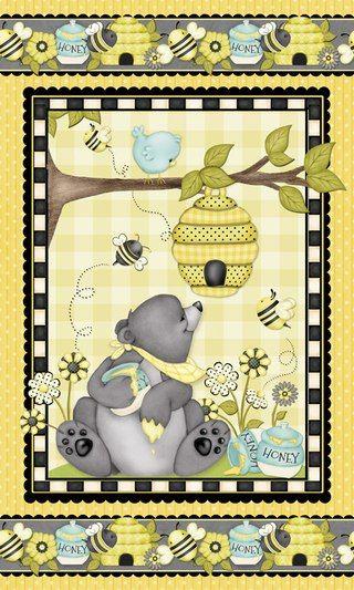 Детские лоскутные одеяла (пэчворк, квилт) | ВКонтакте