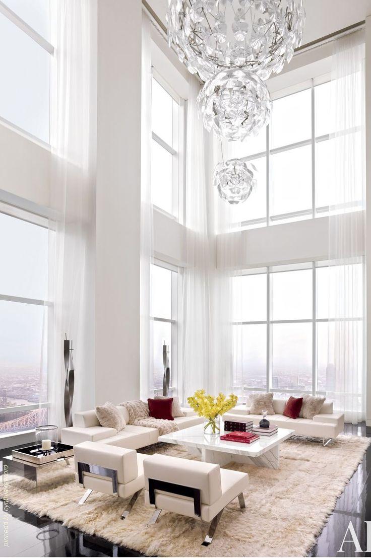 Best 25+ Luxury condo ideas on Pinterest | Modern luxury bedroom ...