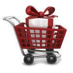 Online Shopping Wordwide