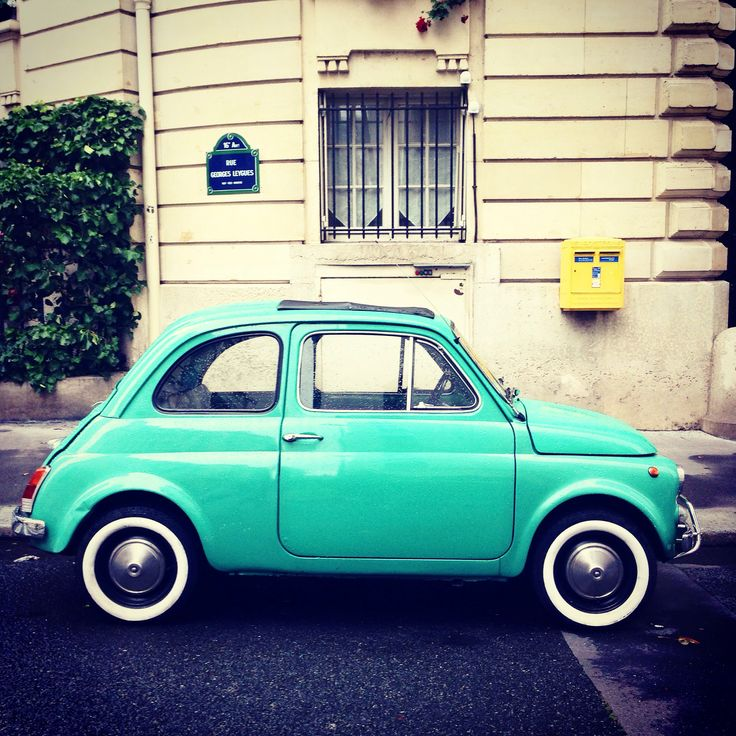 1000 Images About 500 On Pinterest: 1000+ Images About Fiat...Love This Car! On Pinterest