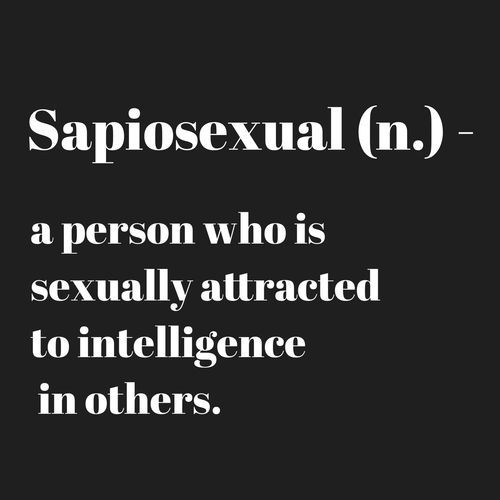 """Rai Radio2 su Twitter: """"Sapiosexual: chi sono? Ne parleremo tra poco a #MiracoloItaliano https://t.co/uJpBdQbgn8 https://t.co/1yMkwQWkNW"""""""