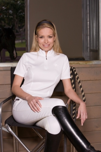 161 Best Images About Equestrian Wear Jodphurs Riding