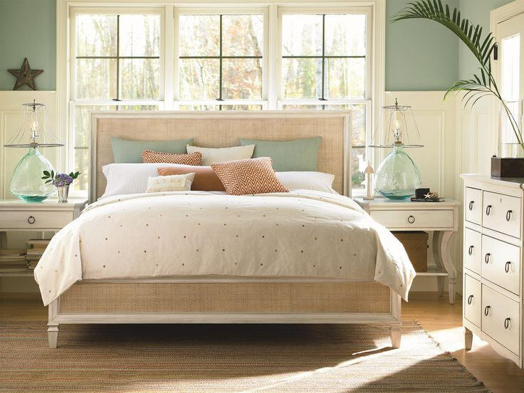 beach themed furniture stores. create a luxurious personal sanctuary in your home with this woven accent bed gorgeous beach themed furniture stores