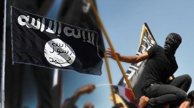 TKI gabung ISIS, GWO: Tak perlu panik