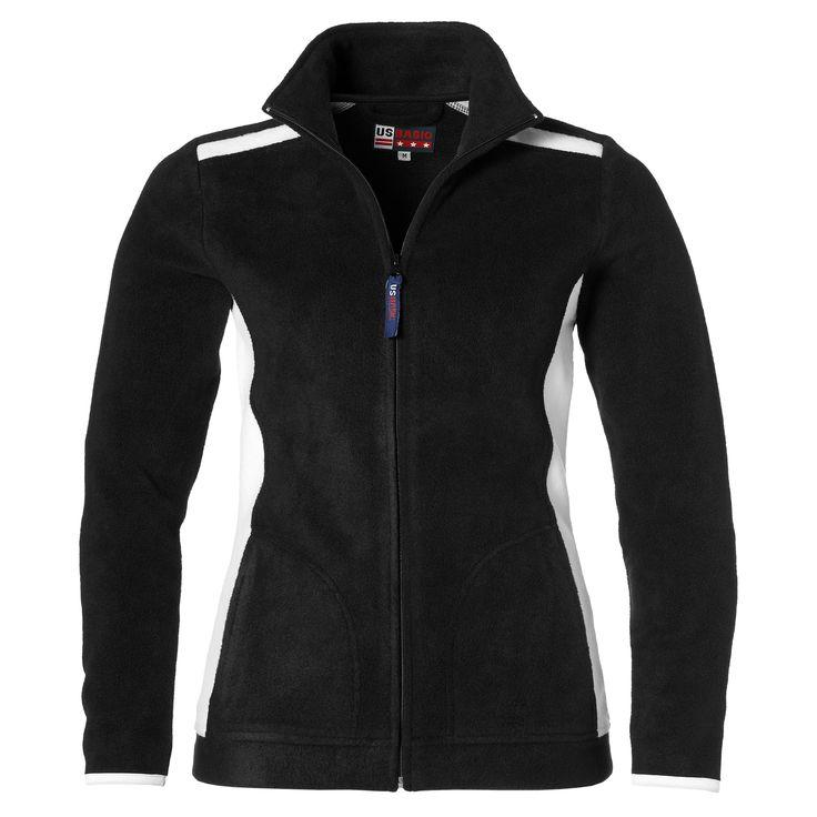 Fleece Jackets - Jackets South Africa. #fleece #jacket