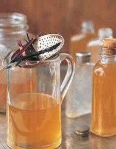 Liquore al miele - croatian honey liqueur