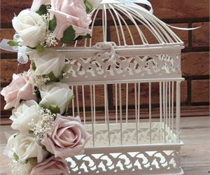Cool Shabby Chic DIY Projects