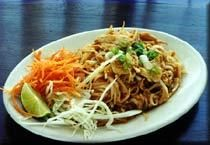 asian cafe restaurant downtown location, heavy foot traffic 1200 sf seats 30+ rent is $2/sf, beer & wine license asking $159k