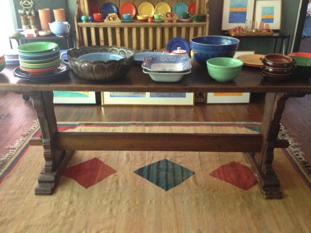 23 best Pound Ridge Estate Sale images on Pinterest ...