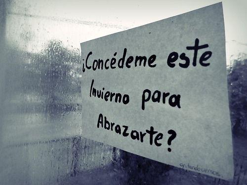 concedeme #frases #amor