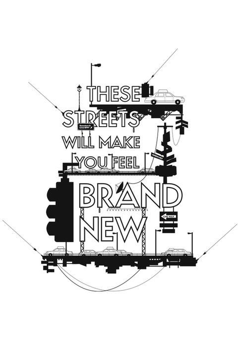 Nas – N.Y. State of Mind Lyrics | Genius Lyrics