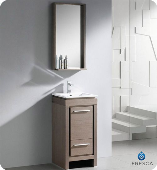 about narrow bathroom vanities on pinterest small master bathroom