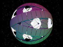 Freeman Dyson - Wikipedia, the free encyclopedia