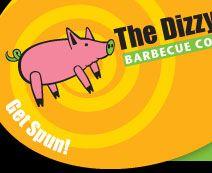 Dizzy Pig BBQ Home. The freshest award winning all natural BBQ Rubs.