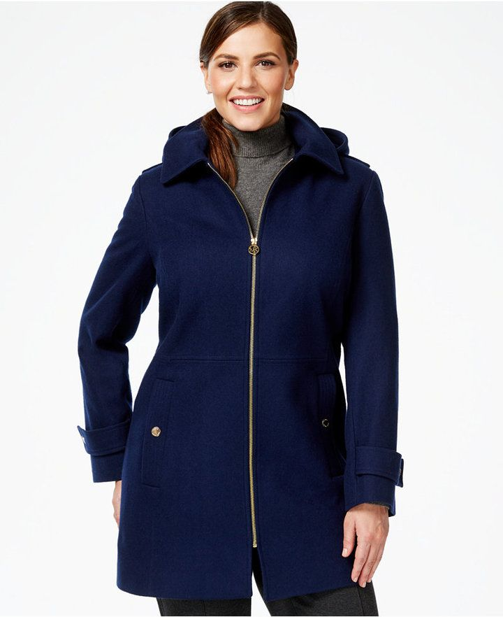507 best Plus Size Coats images on Pinterest | Plus size coats ...