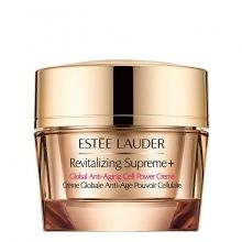 Estée Lauder Revitalizing Supreme Estée Lauder Gezichtsverzorging 50 ml
