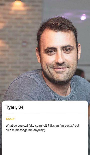 Online dating forum men advice