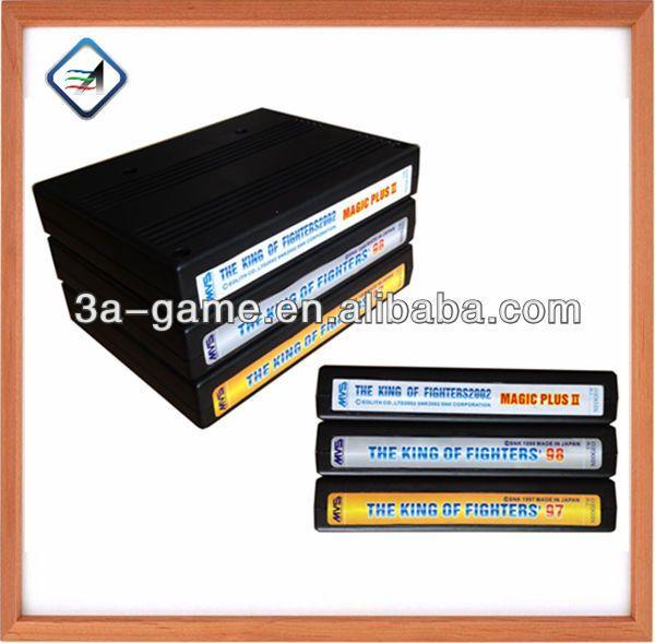 Neo Geo SNK KOF 98 fighting game cartridge jamma multi game pcb/game board/Snk for Arcade Game Machine #Affiliate