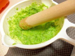楽天が運営する楽天レシピ。ユーザーさんが投稿した「ブロッコリーの離乳食 初期」のレシピページです。柔らかめにゆでてつぶします。ブロッコリー,お湯