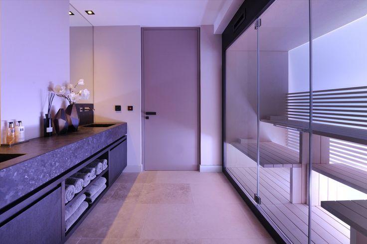 RMR interieurbouw - Haren - Hoog ■ Exclusieve woon- en tuin inspiratie.