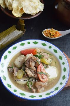 Diah Didi's Kitchen: Empal Asam