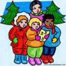Canciones y villancicos para navidad