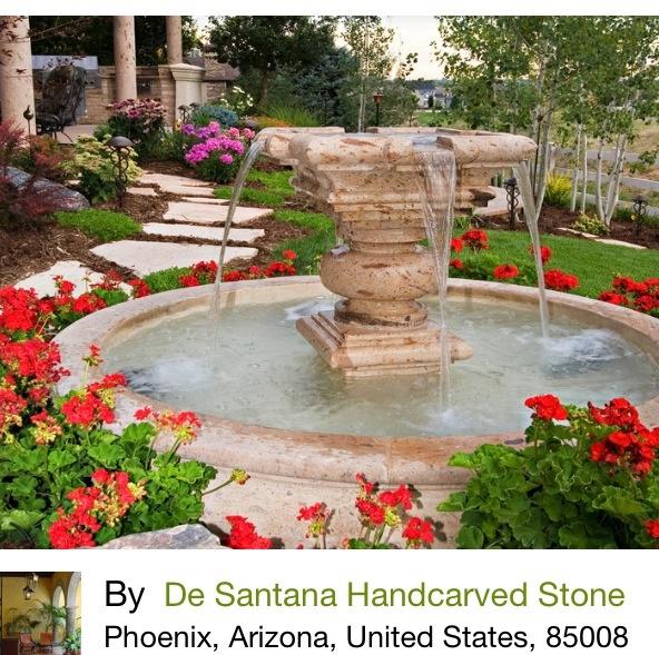 77 best Mediterranean Style images on Pinterest | Dreams, Haciendas ...