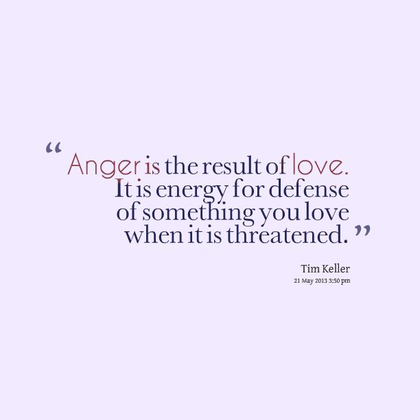 Quotes About Anger And Rage: Best 25+ Angry Love Quotes Ideas On Pinterest