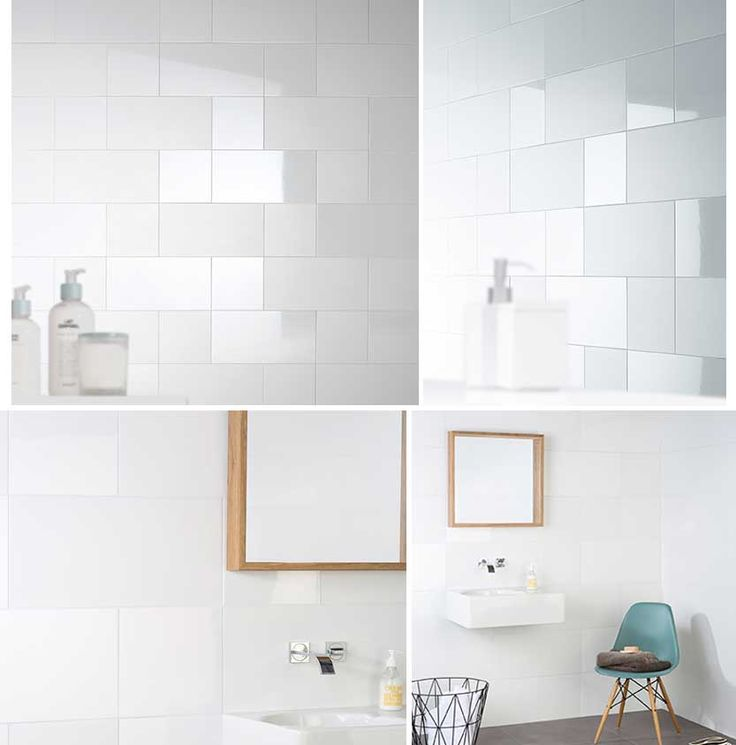 21 best final bathroom re do images on pinterest final exams mosa tegels ppazfo