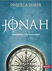 LifeWay Christian Jonah- Women's Bible Study