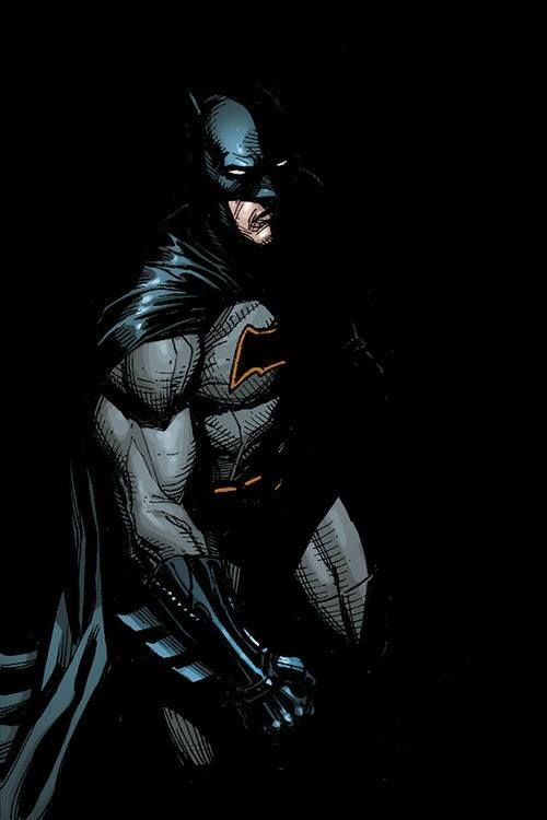 Pin by CJ Gamely on DC | Batman, Batman wallpaper, Dark knight