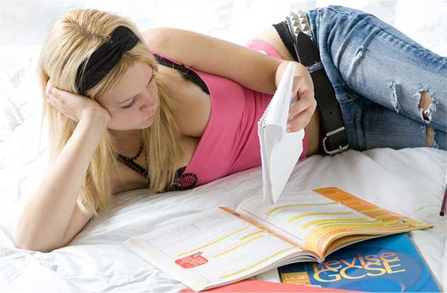 Buy a dissertation online education