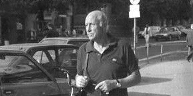 Ferrante Gorian