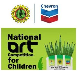 NNPC/Chevron National Art Competition For Young Nigerian Secondary School Students  http://ift.tt/2uNCQ4o