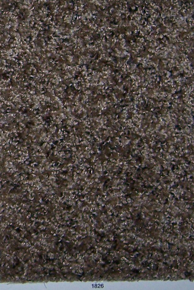 mohawk carpet colors mohawk carpets berber carpet shaw carpeting special