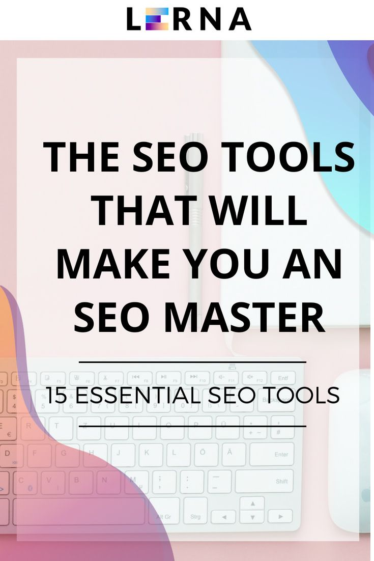 15 SEO Audit Tools That Every Blogger & Entrepreneur Needs