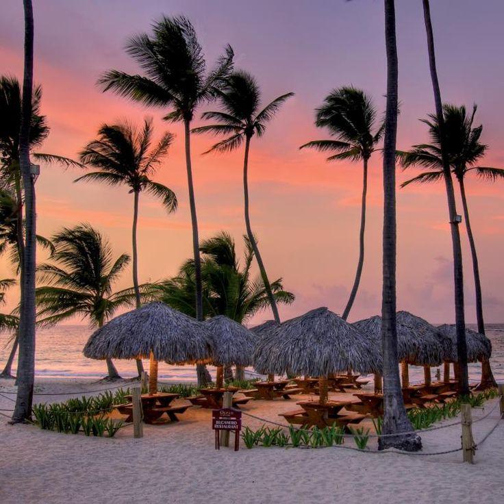 Hotel Ocean Blue & Sand, dovolena a zájazdy do hotela Punta Cana - INVIA.SK