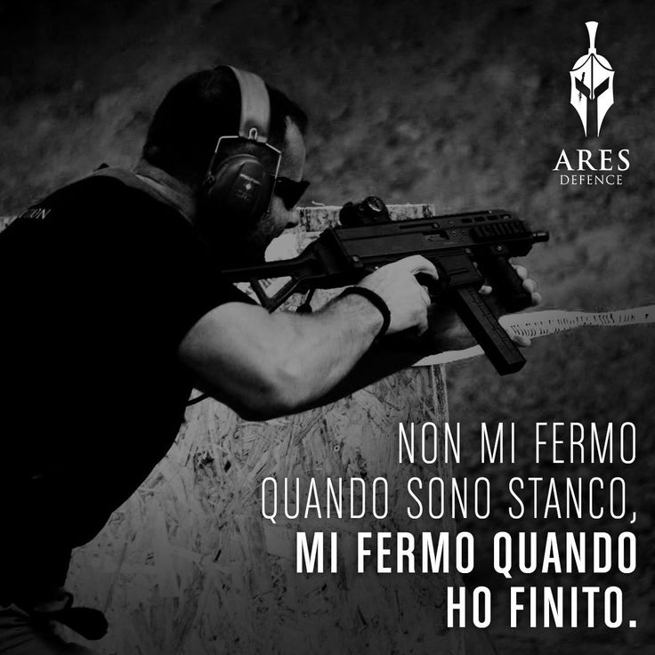 I do not stop when I'm tired,I stop when I'm done.Non mi fermo quando sono stanco,mi fermo quando ho finito.#WeAreARES #ARES #ARESdefence #Enjoy #Love #Instagood #KravMaga #Fitness #Best #Happy #Followme #Fun #Nature #Survival #MartialArts #Gym #Healthy #Motivation #Amazing #Fit #Fitspo #Health #Glock #Tactical #Military #Workout #Guns #Action #Italy #Passion