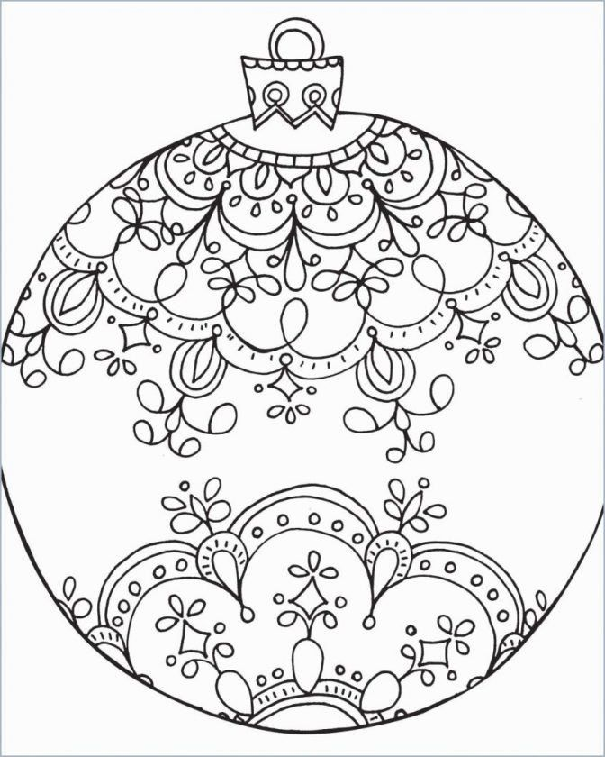 Free Mandala Coloring Pages Pdf Coloring Pages Awesome Mandala Coloring B In 2020 Printable Christmas Coloring Pages Christmas Coloring Sheets Christmas Coloring Books