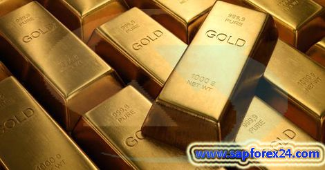 Gold rises for second day on a weaker dollar:: Gold prices rose for a second day on Tuesday as the weaker dollar helped lift the precious metal off recent lows. Gold for December delivery on the Comex division of the New York Mercantile Exchange was last at $1,217.50 a troy ounce, after earlier rising as high as $1,220.85. On Monday, gold rose 0.82% after falling to lows of $1,201.30 on Friday, a level not seen since May 30.