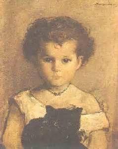 António Carneiro - Pesquisar