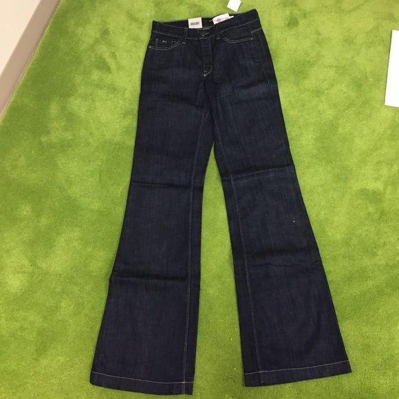Womens Cambio Jeans NWT Womens Cambio Jeans NWT Cambio Jeans