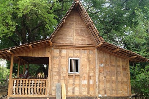 Joglo House For Sale Gladak Cantik, and Others |