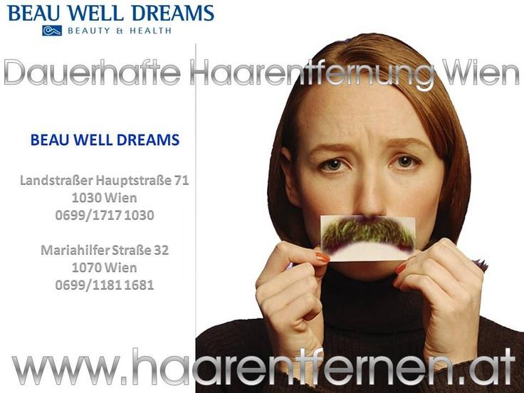 Dauerhafte Haarentfernung Wien, dauerhafte haarentfernung wien erfahrung