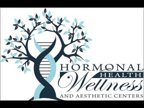 Hormones and Breast Cancer Prevention - WATCH VIDEO HERE -> http://bestcancer.solutions/hormones-and-breast-cancer-prevention     Have you survived the battle of breast cancer but now need help dealing with hormone decline? Many breast cancer survivors are suffering from hormone deficiencies. For years doctors have discouraged against hormone therapy. Hundreds of studies now show testosterone pellet therapy can not only...