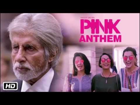 Pink Hindi Movie 2016 | Pink Full HD Hindi Movie 2016 | Pink | Movie Rev...